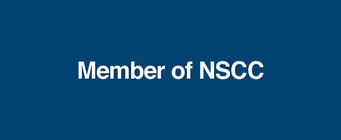 card-nscc